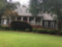 Roofing Contractor in Tallahassee