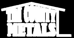 TCM_logo_white.png