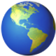 globe-showing-americas_1f30e.png