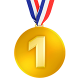 1st-place-medal_1f947 1.png