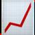chart-increasing_1f4c8 2.png
