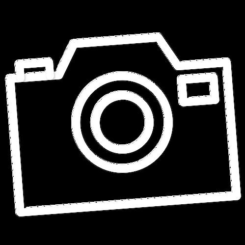 camera white-47.png