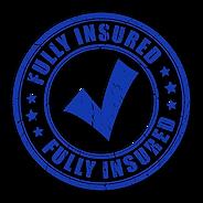 FullyInsured_Badge-01-600x600.png