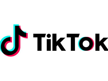 Should You Be On TikTok?