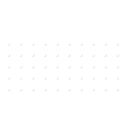 white dots-41.png