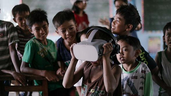 Grandpas_Reef_Classroom_web.jpg