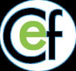 CEF_Logo_round_edited_edited.png