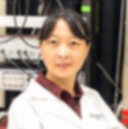 Qian Yang samll.jpg
