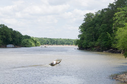 Washington_Baxley_deenslanding1