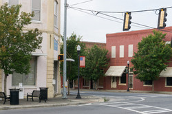 Washington_Wrightsville_downtown1