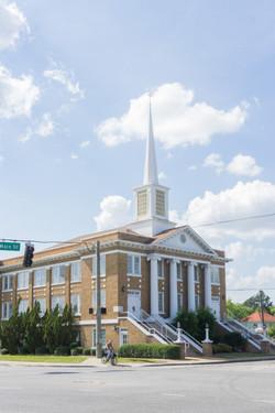 Washington_Baxley_church1