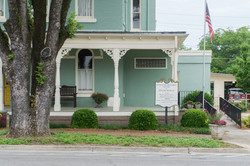 Washington_Sandersville_genealogy1
