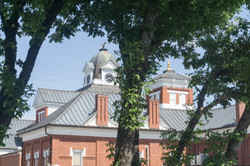 Washington_Sandersville_courthouse4