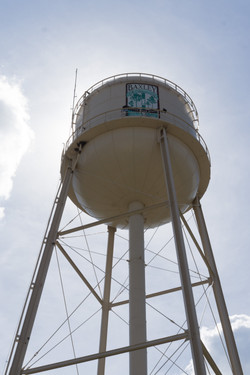 Washington_Baxley_watertower1