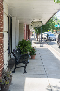 Washington_Wrightsville_downtown8