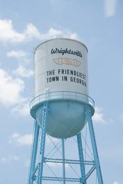 Washington_Wrightsville_watertower