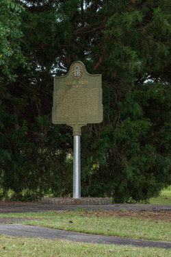 Washington_Wrightsville_csmemorial4