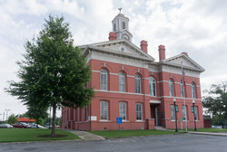 Washington_Wrightsville_courthouse1