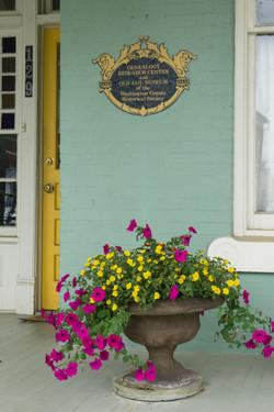 Washington_Sandersville_genealogy3