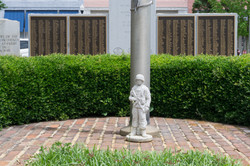 Washington_Sandersville_warmemorial1