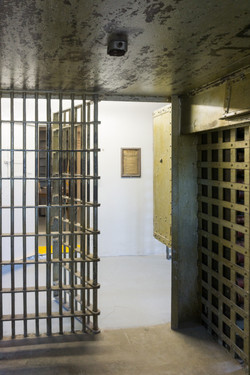 Washington_Sandersville_oldjail1