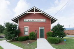 Washington_Wrightsville_depot1