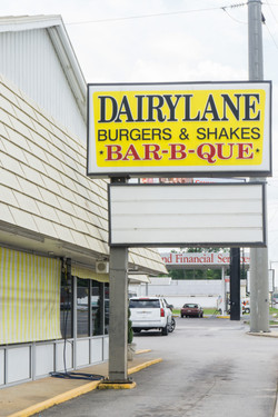 Washington_Sandersville_dairylane6