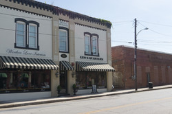 Washington_Sandersville_downtown9