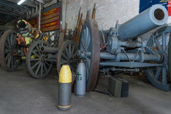 Washington_Wrightsville_lovettartillery3