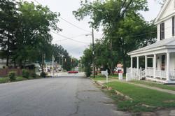 Washington_Sparta_street