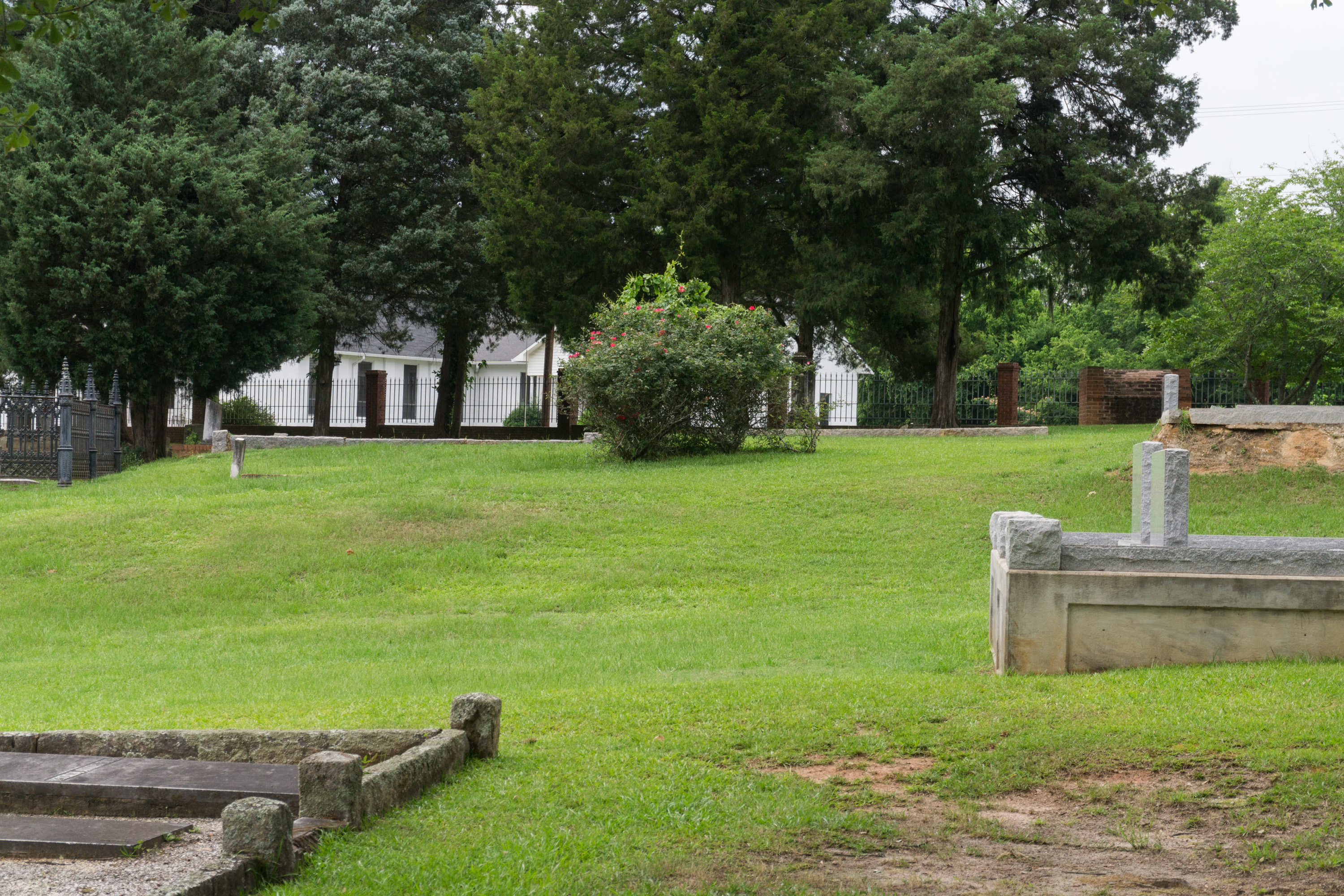 Washington_Sandersville_cemetery4