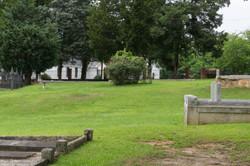 Washington_Sandersville_cemetery4