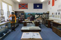 Washington_Baxley_heritagecenter3