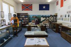 Washington_Baxley_heritagecenter3
