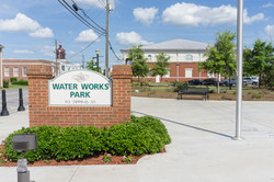 Washington_Baxley_waterworks2