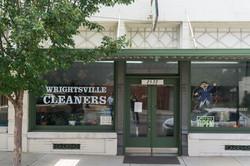 Washington_Wrightsville_downtown5
