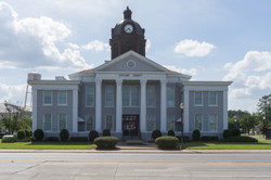 Washington_Baxley_courthouse3