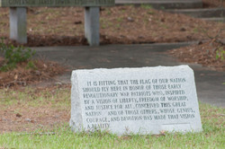 Washington_Wrightsville_csmemorial3