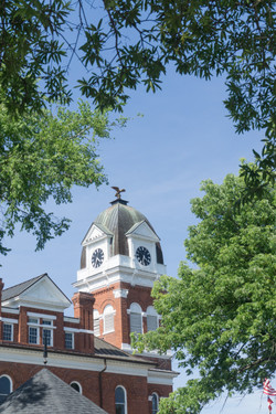 Washington_Sandersville_courthouse5