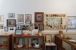 Washington_Baxley_heritagecenter10