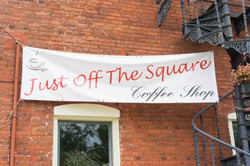 Washington_Sandersville_justoffthesquare2