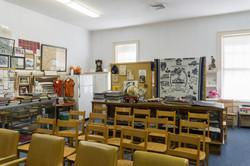 Washington_Baxley_heritagecenter27