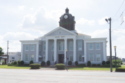 Washington_Baxley_courthouse2