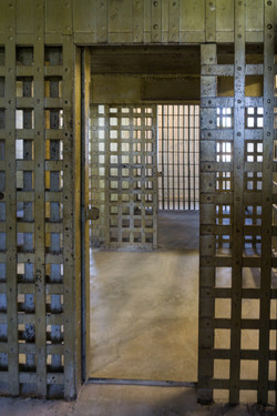 Washington_Sandersville_oldjail2