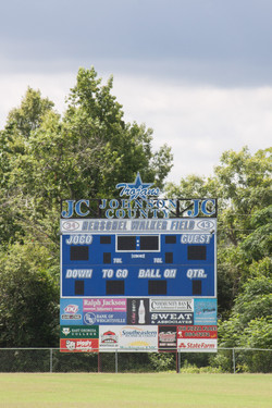 Washington_Wrightsville_stadium4