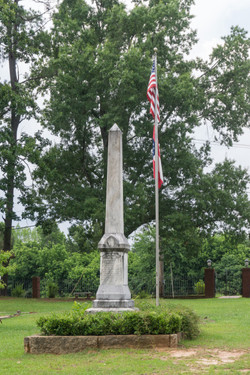 Washington_Sandersville_cemetery1