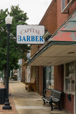 Washington_Sandersville_downtown1