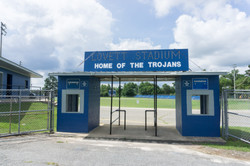 Washington_Wrightsville_stadium1