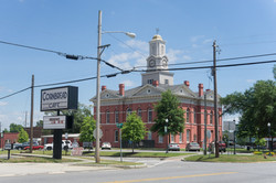Washington_Wrightsville_courthouse5
