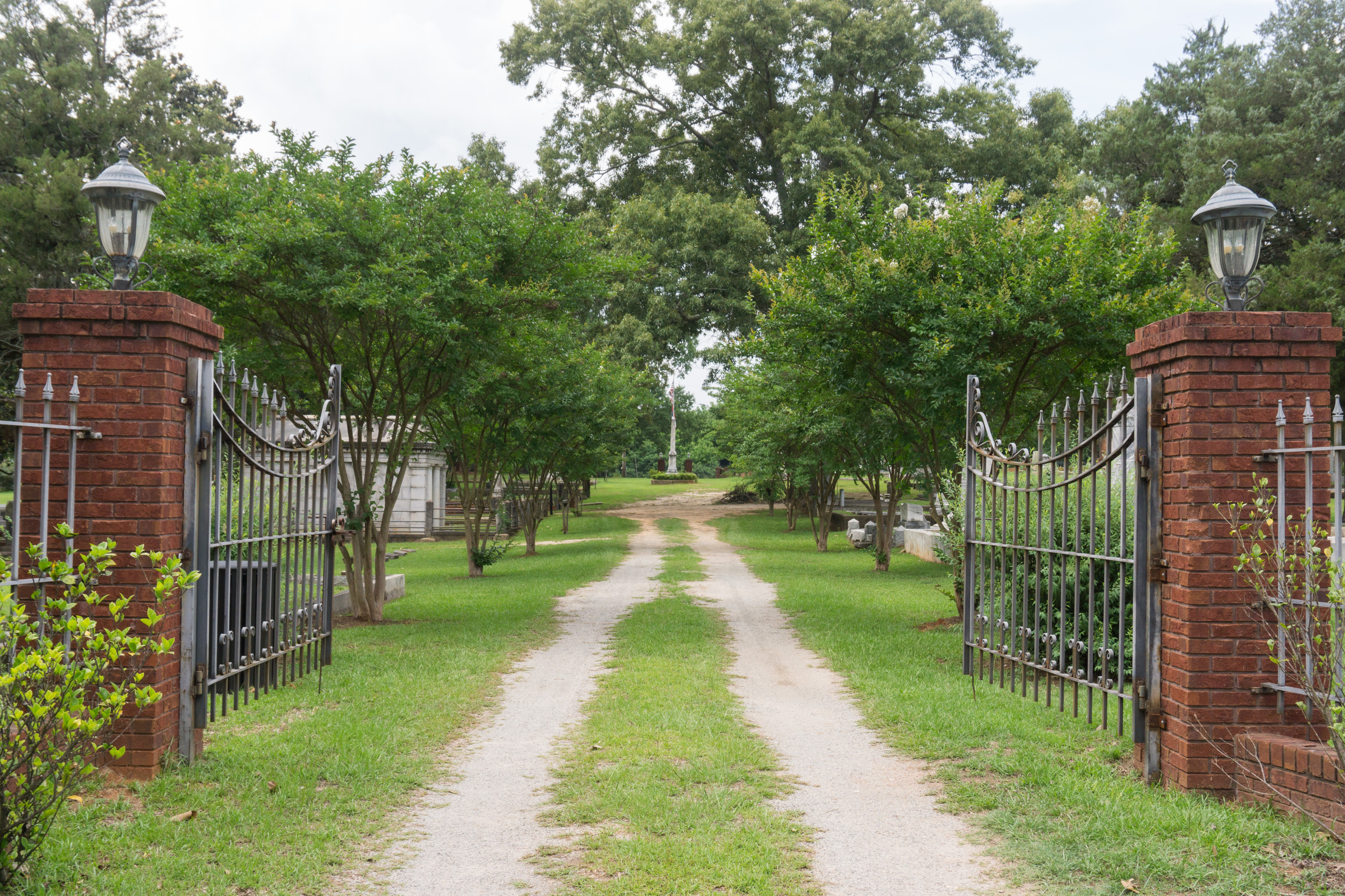 Washington_Sandersville_cemetery8